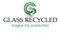 Glassrecycled